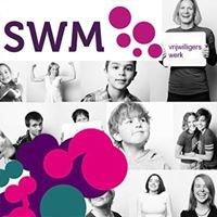Stichting Welzijn Middelburg - SWM