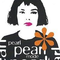Pearl Fashionstore