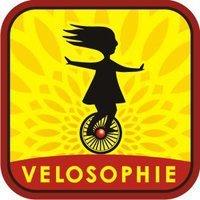 VeloSophie