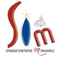 Syndicat d'Initiative de Morlanwelz