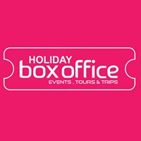Holiday Box Office