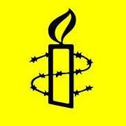 Amnistia Internacional - Grupo de Chaves
