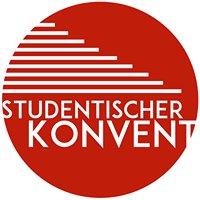 Studentischer Konvent der KU Eichstätt-Ingolstadt