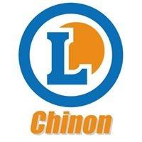 E. Leclerc Chinon