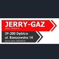 Jerry-Gaz