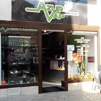AzurvapVence