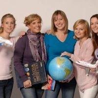 Tourismus- & Hotel- und Restaurantmanagement HS Heilbronn
