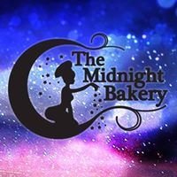Midnight Bakery Events