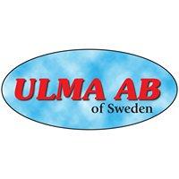 Ulma AB