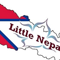 Restaurant Little Nepal