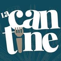 La Cantine - cuisine d'Hier et d'Aujourd'hui