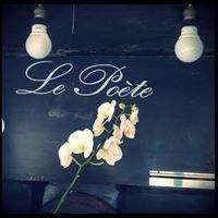 Restaurant le Poète