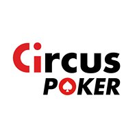 PokerStars Room - Grand Casino de Namur