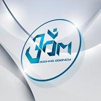 OM Agency