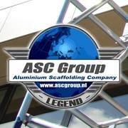 ASC Group