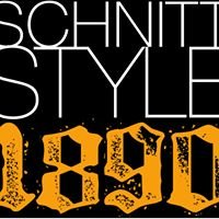 Schnittstyle 1890 - Kirchdorfer Friseurtradition