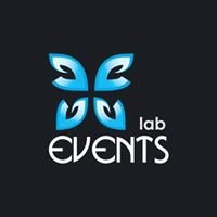 Events Lab