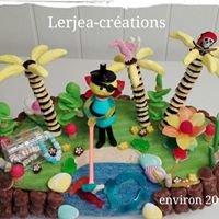 Lerjea-créations