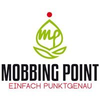 Mobbing Point