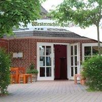 Becker's Westerescher Hof