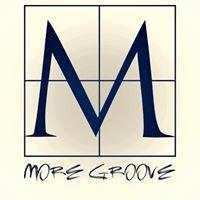 M Bar Groove