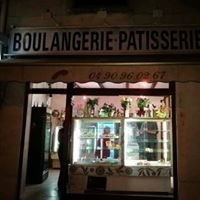 Boulangerie Cavallo