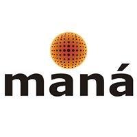 Grupo Maná