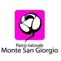 Parco Monte San Giorgio
