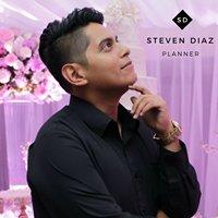 Steven Diaz Planner