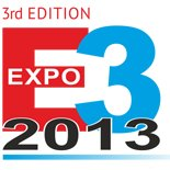 'E3 Expo' India's only Trade fair on Events & Trade Fair Industry
