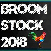 Broomstock