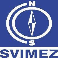SVIMEZ - Associazione per lo sviluppo dell'industria nel Mezzogiorno