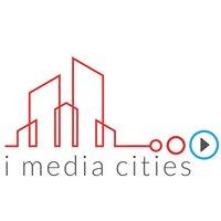 I-Media-Cities