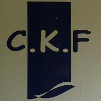 CKF-Fontenay le Comte