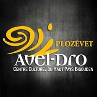 Centre Culturel Avel-Dro