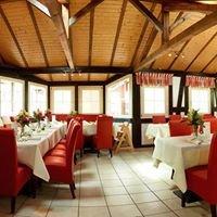Weinhotel & Restaurant Platz