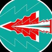 Arrowhead Business Group