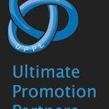 UPPE - Ultimate Promotion Partners Europe