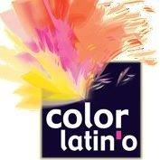 Color Latino