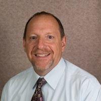 Lynn Leaders Realtor  Heartland Properties