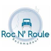Roc N' Roule