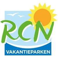 RCN Domaine de la Noguière