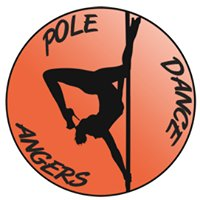 Pole Dance Angers