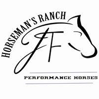Horseman's Ranch / Julian Froissard