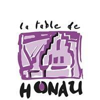La Table de Honau