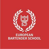 Sunny Beach, European Bartender School