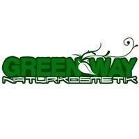 Greenway-Naturkosmetik