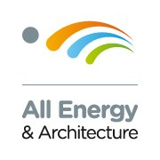 All Energy & Architecture