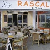 Rascals Cafe Bar