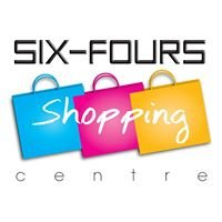 Six-Fours Shopping Centre